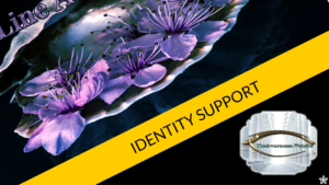 Identity-Support